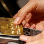 Pourquoi une carte bancaire est muette ?