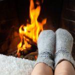 Assurance et ramonage de cheminé : quelles obligations ?