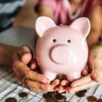 Comment consulter mes comptes Crédit Coopératif ?