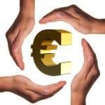 Les banques en ligne font-elle crédit ?