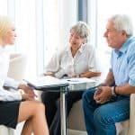 Que fait un conseiller retraite ?