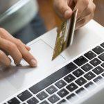 A quoi sert le cryptogramme d'une carte bancaire ?