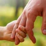 Qu'est-ce que l'assurance responsabilité civile pour particulier ?