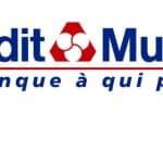 Comment consulter mes comptes Crédit Mutuel Arkéa ?