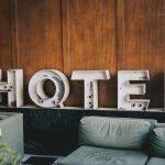 Comment financer un café, hôtel, restaurant ?