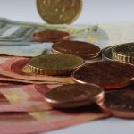 Fonctionnement d'un crédit renouvelable et besoin d'argent immédiat