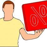 Un crédit sans intérêts est-il possIble ?