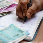AERAS : S'assurer et emprunter avec un risque aggravé de santé