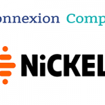 Comment consulter mon compte Nickel ?