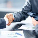 Le rôle du conseiller bancaire