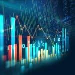 Trading : que valent les formations en ligne gratuites ?