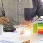 Copropriété : comment changer de fournisseur d'énergie ?