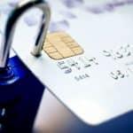 Comment faire opposition sur une carte bancaire ?