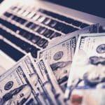 Comment être payé par internet ?