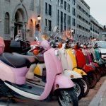 Peut-on conduire un scooter sans permis ?