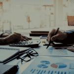 Qu'est-ce que la gestion des risques financiers ?