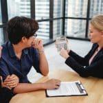 Intérêt du courtier en prêt immobilier pour un crédit immobilier