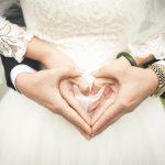 Différences entre PACS et mariage pour la réversion retraite