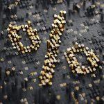 Le fond Eurocroissance expliqué