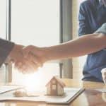 Trégunc : le point sur le marché immobilier