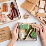 Goodies écolos : soyez fier des valeurs et des engagements de votre entreprise !