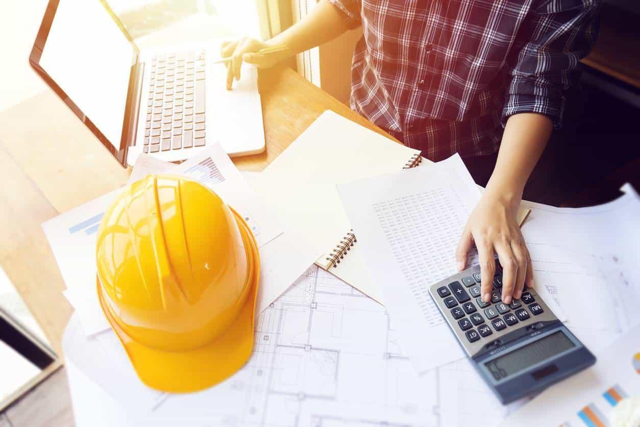la décennale pour auto-entrepreneur du bâtiment