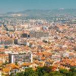 2021 : zoom sur le marché de l'immobilier à Marseille