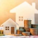 Sur quoi se fonde l'estimation d'un bien immobilier en Suisse ?
