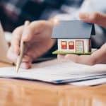 Immobilier locatif : 5 conseils pour bien investir