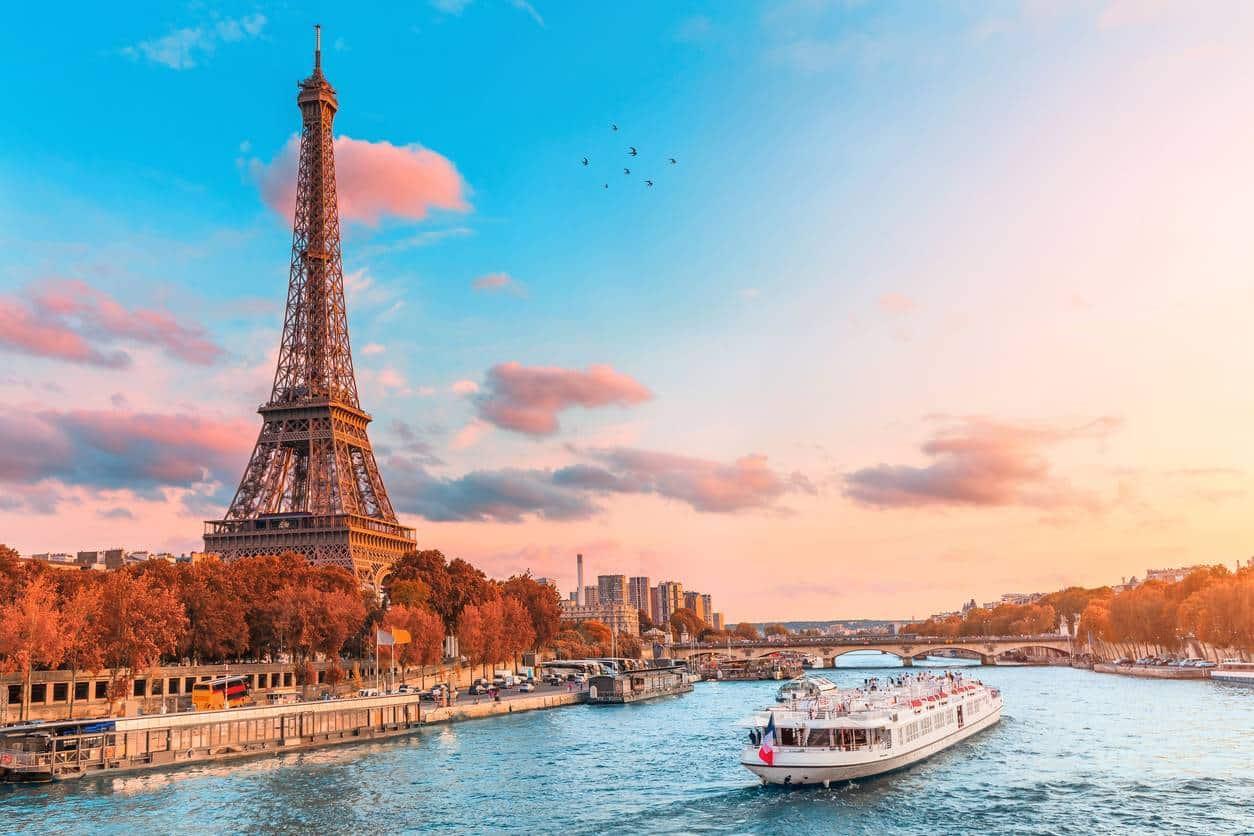 Réaliser un investissement rentable à Paris