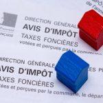 A quoi servent les impôts ?