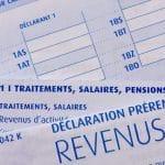 Quand faire sa déclaration d'impôts ?