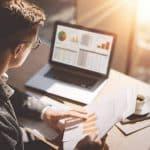 Entreprise : quel est l'intérêt d'un audit informatique ?