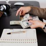 Comment investir intelligemment son argent ?