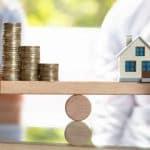 Investir dans le neuf : quels avantages ?