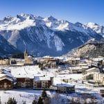 Investissement immobilier : pourquoi choisir la Savoie ?