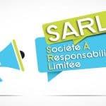 Tout ce qu'il faut savoir sur la création d'une SARL
