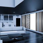 Fonctionnement de la plus value immobilière