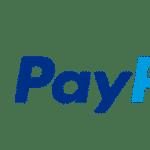 Paypal est-il une banque en ligne ?