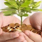 Comment choisir un organisme de micro-crédit de confiance ?