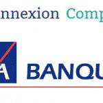 Comment consulter mes comptes AXA Banque ?