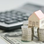 Quel montant pour un apport personnel pour un prêt immobilier ?