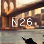 Comment consulter mes comptes N26 ?