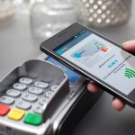 Comment fonctionne le paiement sans contact ?