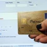 Comment est sécurisé une carte bancaire ?