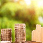Prêt conventionné : quel projet financer ?