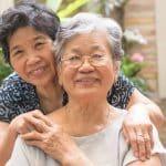Maintien à domicile : le plan d'action personnalisé