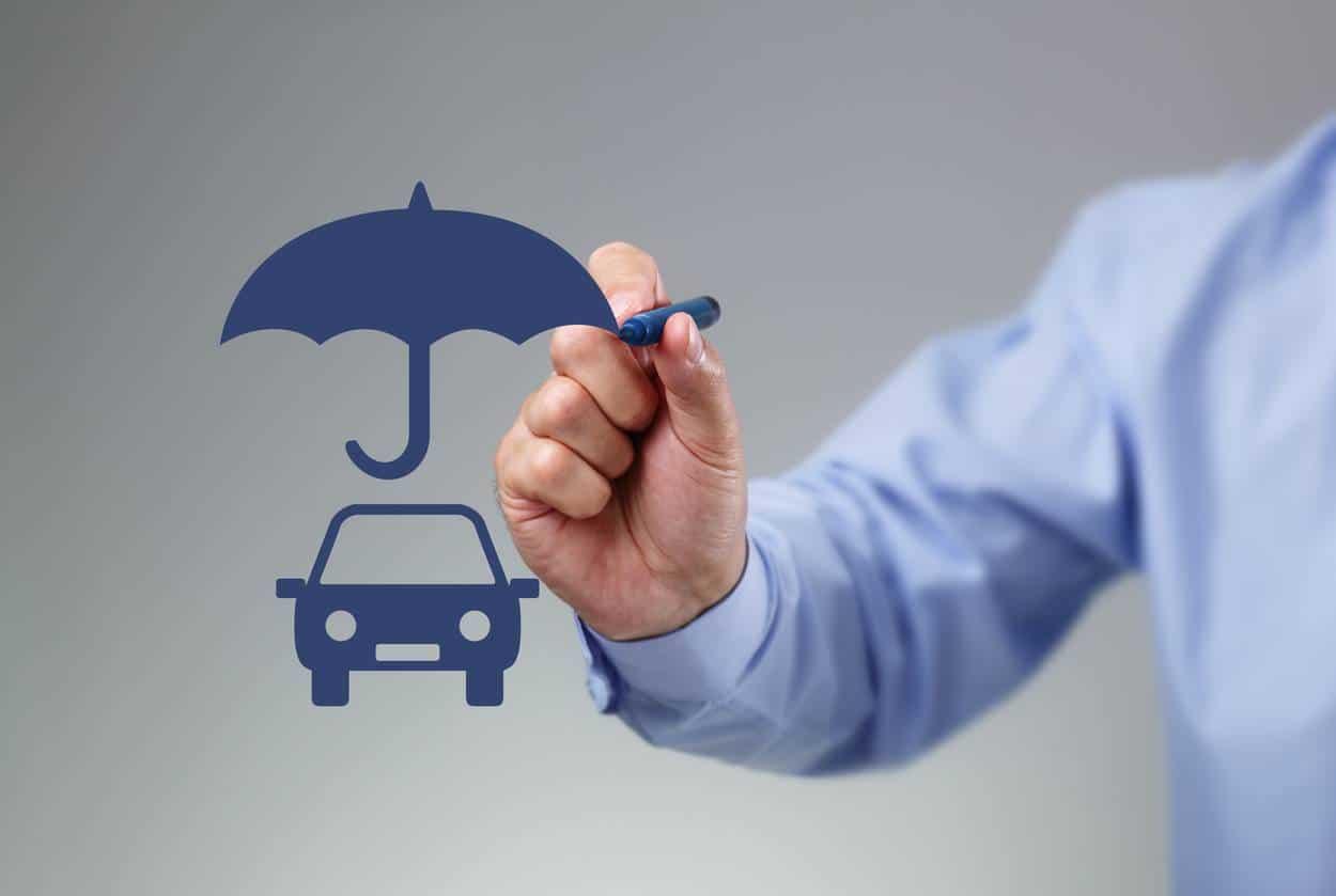 comparer les offres pour choisir son assurance auto