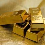 Achat d'or : sécurité, conservation, intérêts…