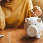 Compte d'épargne en ligne : le placement sans risque ?